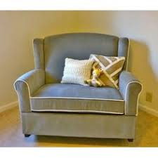 baby relax hadley double rocker dark taupe 279 need a double