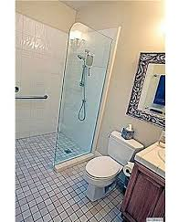 Baroque Moen Parts In Bathroom Mediterranean With Custom Shower Next To Body Spray Alongside - 57 best dream showers images on pinterest bathroom showers