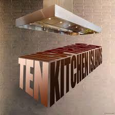 custom kitchen u2013 wills company