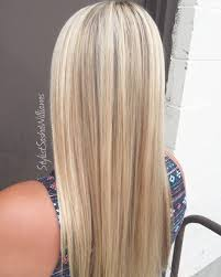 how to cut hair straight across in back u cutting hairstyle beautiful long hairstyles u shaped v shaped or