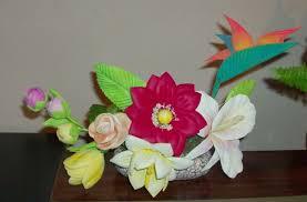 flores de foamy moldes flores de fomi fomy foamy 750 00 en mercado libre