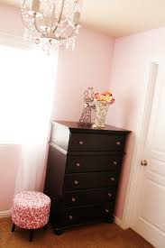 Pink Gold Bedroom Bedrooms Light Pink And Gold Bedroom With Ideas Picture Light