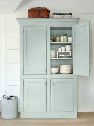 Best  Kitchen Armoire Ideas On Pinterest Standing Kitchen - Dining room armoire