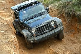 mini jeep wrangler jeep wrangler rubicon review caradvice