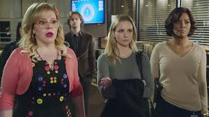 mind s criminal minds kirsten vangsness this can t be the end can it