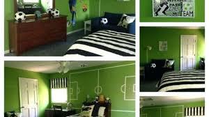 soccer bedroom ideas soccer bedroom decor dosgildas com