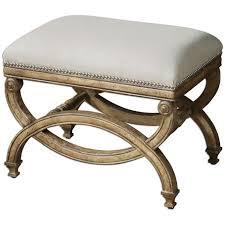 Vanity Chairs For Bathroom Bath Fabulous Bathroom Vanity Using Cool Vanity Stools Nazraney