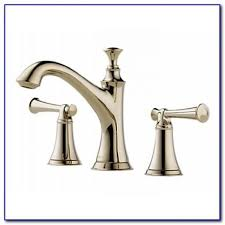 Brizo Bathroom Faucets Delta Brizo Bathroom Faucets Bathroom Home Decorating Ideas