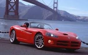 dodge viper for sale dallas used dodge viper for sale in dallas tx edmunds