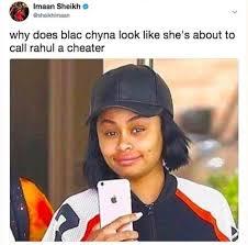 Indian Memes Tumblr - bollywood memes tumblr