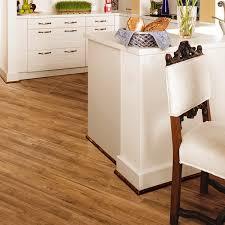 Preparing Floor For Laminate Flooring Luxury Vinyl U0026 Laminate