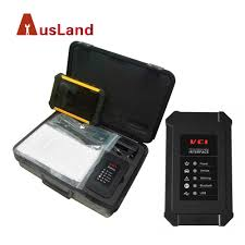 key programming machine for all cars key programming machine for