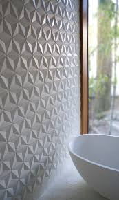 best ideas about modern bathroom tile pinterest grey textured bathroom tiles can create incredible effect the like has this