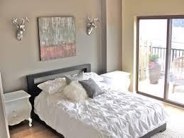 bedroom small beige living room dark beige color paint grey