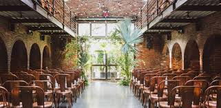 wedding venues nyc the prettiest wedding venues in nyc purewow