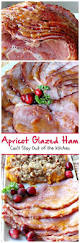 recipe for thanksgiving ham with pineapple the 25 best smithfield ham ideas on pinterest cooking spiral