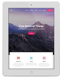 hestia 1 free multi purpose wordpress theme 2017