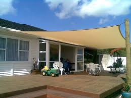 Motorized Screens For Patios Patio Ideas Apergola Retractable Sun Shade 29 Outdoor Canopies