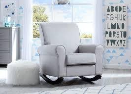 Nursery Rocking Chair Sale Nursery Rocking Chair Nursery Rocking Chair Dove Grey Bundle