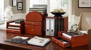 Home Office Desk Organizer Home Office Organizational Products Supplies Bindertek