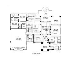 the petalquilt house plan by donald a gardner architects compare other house plans to house plan the fincannon