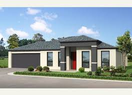 House Design Pictures In South Africa Single Storey Flat Roof House Plans In South Africa Google With