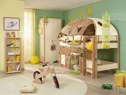Creative Ideas Bunk Bed Tent For Kids Modern Bunk Beds Design - Tent bunk bed
