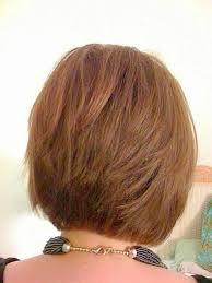short hair cuts seen from the back bob haircuts from the back view women medium haircut
