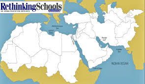 middle east map test middle east geography quiz rethinking school a sharp eye