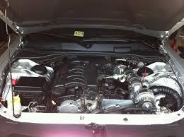 Dodge Challenger Turbo Kit - so whose all rockin a tidalwave sc dodge challenger forum