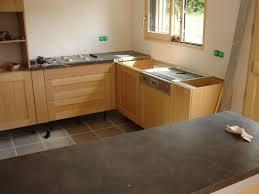cuisine socook habitat bois escalier cuisine déménagement j 2