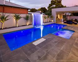 Backyard Pool Ideas On A Budget by Best 25 Swimming Pools Backyard Ideas Only On Pinterest