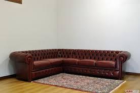 wine colored leather sofa centerfieldbar com