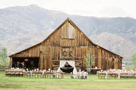 barn weddings the 24 best barn venues for your wedding green wedding shoes