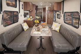 rv home theater system can conventional rvs work in a bug out scenario recoil offgrid