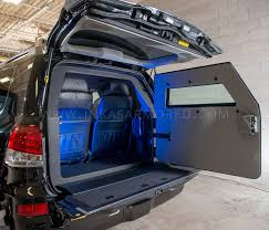 lexus cars in nigeria lexus lx 570 armored limousine for sale armored vehicles