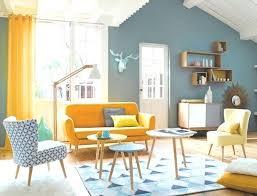 deco murale pour cuisine decor mural cuisine decoration cuisine murale metz tete ahurissant