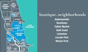 reside boutique apartments in chicago il