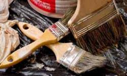 Interior Painting Tools House Painting Tools Howstuffworks