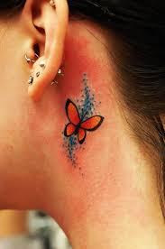 shoulder tattoos small 70 best small tattoos images on pinterest small tattoos tattoo