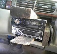 Car Audio Memes - 35 funny pics with love humor that you ll surely dig team
