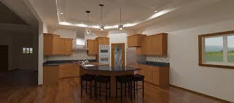 h u0026 h holdings custom home design gallery jamestown nd