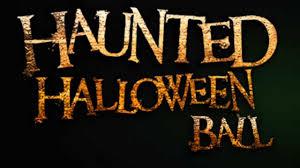 haunted halloween ball at congress plaza hotel 10 31 15