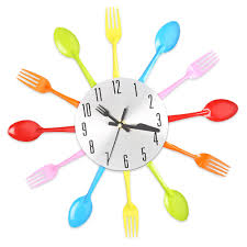 kitchen clocks modern compare prices on kitchen clocks modern online shopping buy low