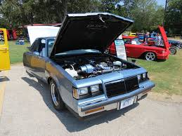 the buick t type grand national and gnx are returning lsx