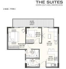 studio apartments floor plans overview spectrum studio apartments