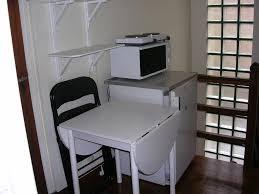 location chambre rouen offre de chambre en colocation sur rouen 320