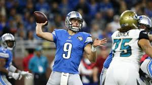 thanksgiving football lions thanksgiving day nfl football what time do the detroit lions