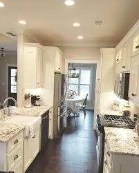 kitchen layouts with islands galley kitchen with island kitchen layout kitchen kitchen layout