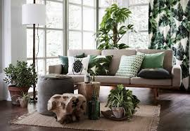 home by decor decor items we re coveting from h m home all under 50 broke and chic